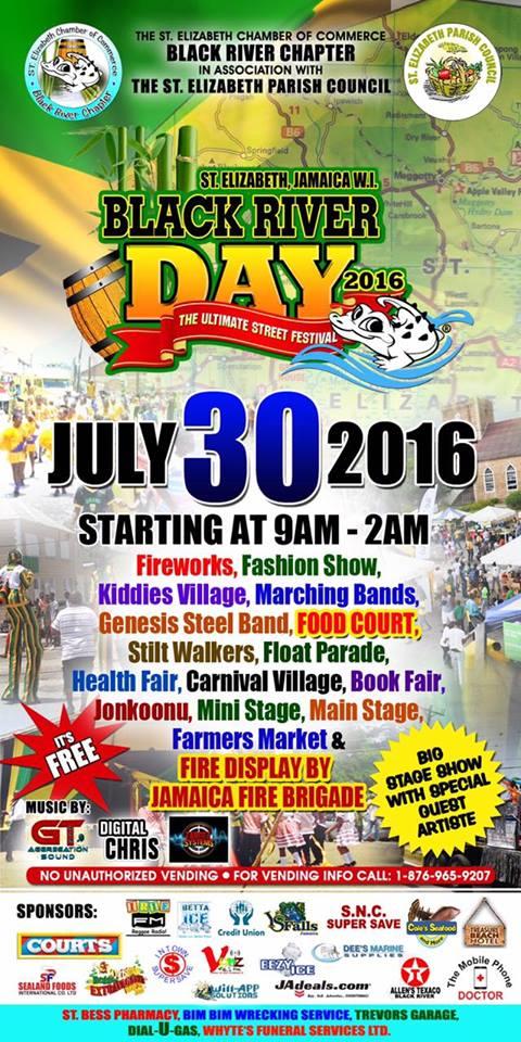 flyer_blackriverdayfest